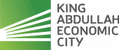 King Abdullah Economic City