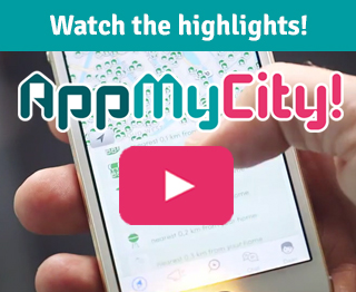 1-push-app-my-city-prize-watch-the-highlights-video-you-tube