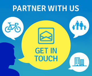 get-in-touch-partner-with-us3