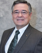 Ramon Miguez, P.E., TSPE Dallas, Engineer of the Year, HDR, Inc.