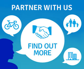 partner-with-us-find-out-more