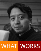 su-yun-Sheng--What-Works