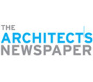thearchitectnewspaper
