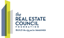 The Real Estate Council Foundation