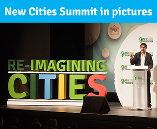 new-cities-summit-in-pictures