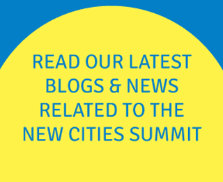 summit-blogs-news