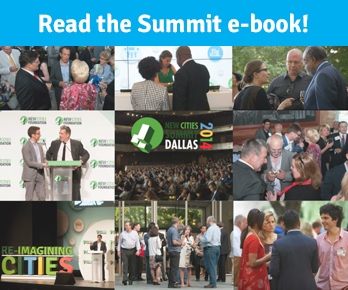 New-Cities-Summit-E-BOOK