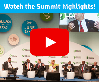 New-Cities-Summit-VID-4